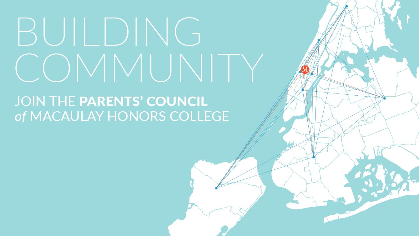 Macaulay Parents' Council