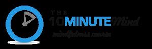 the10minutemind